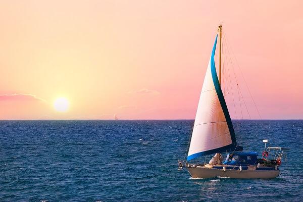 meilleur prix pour assurance bateau de plaisance